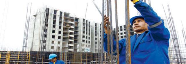 Alistan propuesta para eliminar trabas y acelerar construcción de viviendas