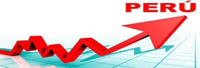 Empresarios piden medidas para impulsar la economía