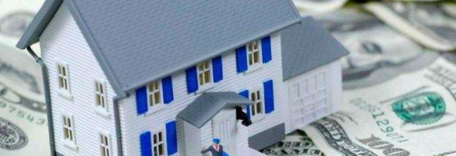 Tasar el valor de una casa permite una mejor venta del inmueble