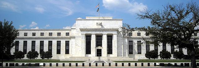 Bolsa de Lima se remece tras anuncios: de la FED de EE.UU