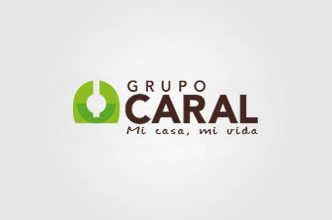 Grupo Caral