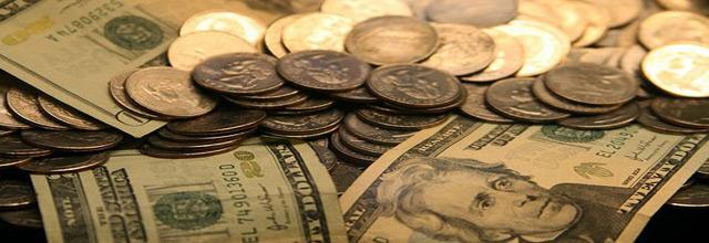 Inversión privada crece a su menor ritmo en 17 trimestres