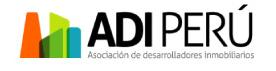 ADI PERÚ