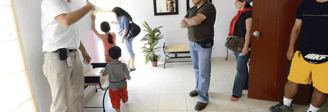 Cajas de Ahorro duplicaron su participación en créditos para la primera vivienda