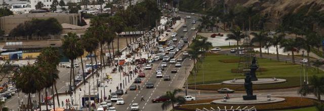 La corrupción en la ciudad, por Jorge Ruiz de Somocurcio
