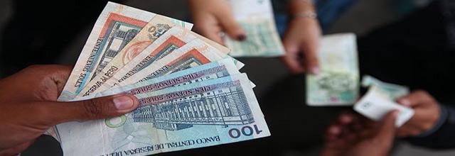 Crecimiento de créditos en soles bate récord en febrero