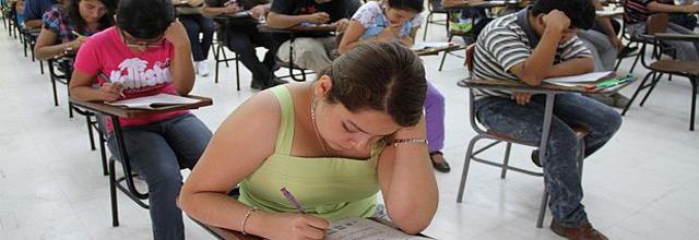 Advierten freno a las inversiones en las casas de estudio superior