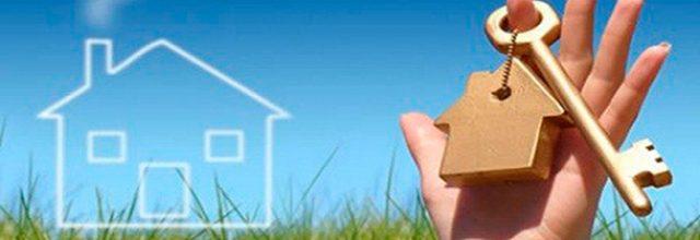 Anuncian venta de 89 mil 500 viviendas a precios bajos