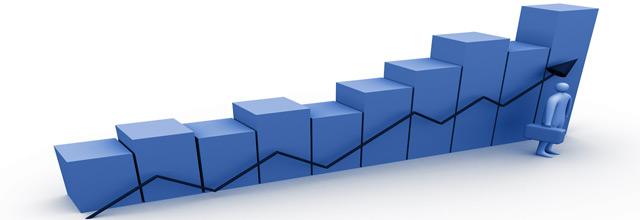 Decisiones para el crecimiento empresarial
