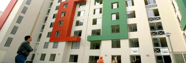 Se vienen cambios en la emisión de licencias municipales de construcción