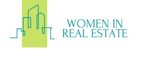 """2do Encuentro de la Mujer en el Sector Inmobiliario """"Adaptación e Innovación Perú y Latam"""""""