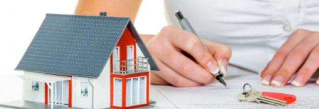Contrato de administración inmobiliaria