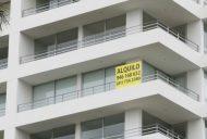 Alquiler de vivienda en Lima subió 3,3% en el primer semestre