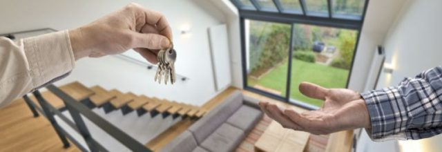 Covid-19: cambios a los contratos inmobiliarios