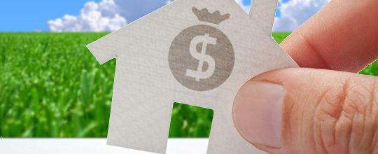 Subsidios del Fondo Mivivienda carecen de recursos para el resto del año