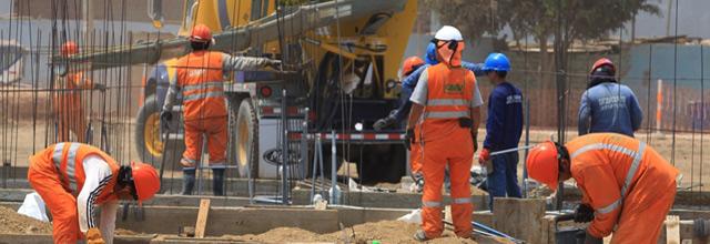 Gobierno simplifica requisitos y agiliza procesos para dar licencias de habilitación urbana
