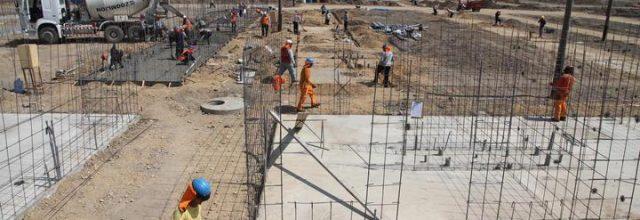 Gobierno eleva bono para construcción de vivienda a través de Sitio Propio