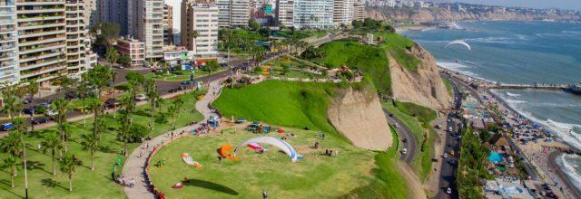 ¿Buscas vivienda? Aquí los distritos más baratos y más caros de Lima
