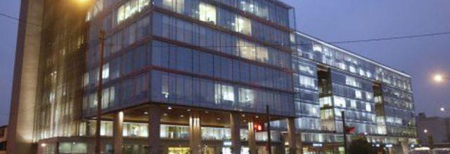 Hasta el 2020 ingresarán seis nuevos edificios prime en Lima