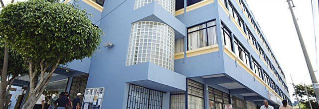 Fijan nuevas pautas para regularizar las edificaciones