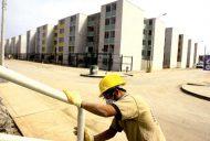 El factor clave en espera que impide impulsar proyectos de vivienda social