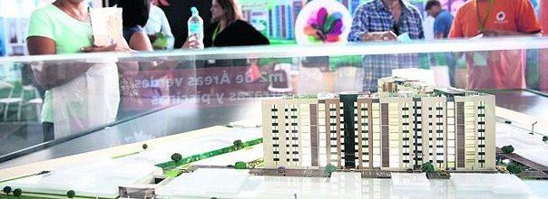 Prefieren Lima Moderna para comprar vivienda