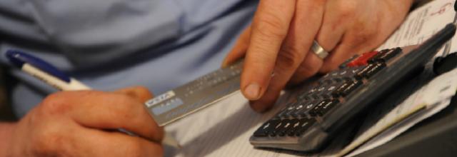 BCP: Tasas de interés de créditos en soles y en dólares se elevarán