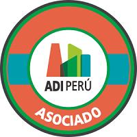 ADI Perú: Promovemos el acceso a la vivienda formal para todos los peruanos
