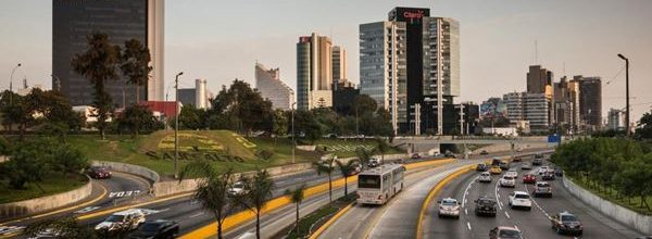 Precio del metro cuadrado en Lima crecería hasta en 8% al cierre del 2019