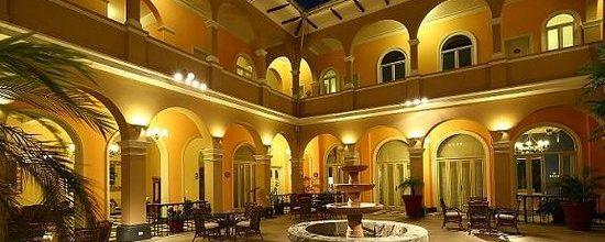 Los Portales invirtió US$ 10 millones en el sector hotelero en los últimos tres años