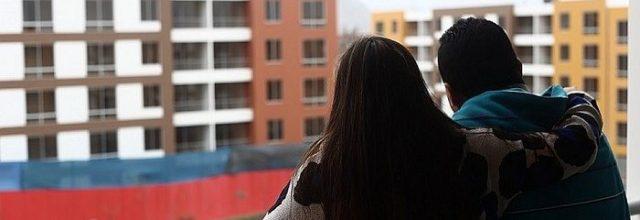 Mujeres tienen la decisión en la compra de vivienda