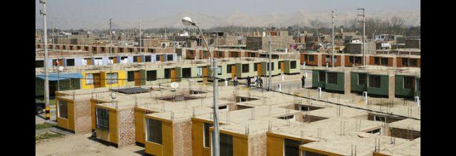 Crecerá venta de viviendas con medidas del gobierno