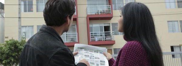 ¿Problemas con la compra de tu vivienda? Crean Defensoría para que consumidores puedan realizar reclamos