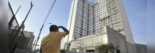 Transfieren S/ 8 millones para entregar bonos habitacionales en Arequipa