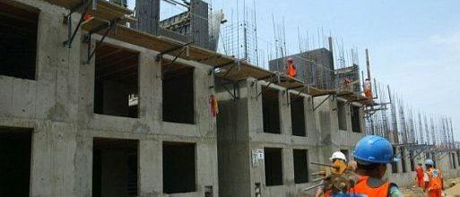 Lima tendrá 50 nuevos proyectos inmobiliarios en el 2018