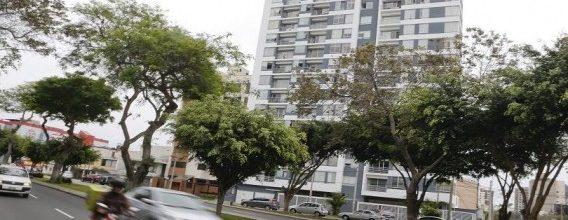 Lince acogerá 60 nuevos proyectos de edificios de vivienda