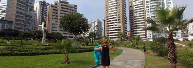La vivienda verde florece entre los millennials