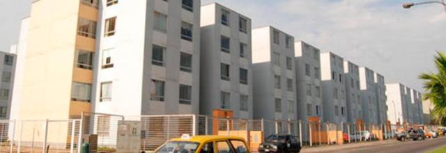 Se abre opción de desarrollo inmobiliario en avenidas Argentina y Venezuela