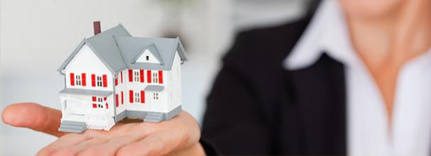 Créditos hipotecarios se recuperan, ¿qué entidades ofrecen las tasas más bajas?