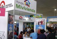 Programa Mivivienda quedaría sin fondos para nuevos créditos a partir de septiembre